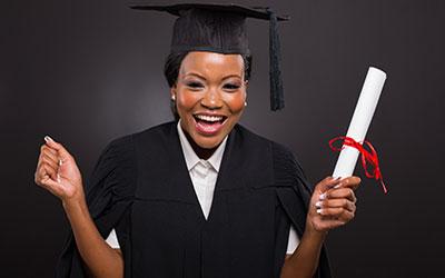 african-university-stu-86080898